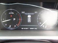 USED 2014 64 LAND ROVER RANGE ROVER SPORT 3.0 TDV6 SE 5d AUTO 258 BHP ** SAT NAV * 1 OWNER ** ** SAT NAV * 1 OWNER * DAB * CRUISE **