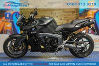 USED 2010 10 BMW K1300R K 1300 R - BUY NOW PAY NOTHING FOR 2 MONTHS