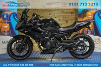 USED 2013 13 YAMAHA XJ6 XJ 6 S DIVERSION - BUY NOW PAY NOTHING FOR 2 MONTHS