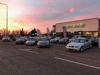 USED 2003 53 BMW X5 3.0 SPORT 24V 5d AUTO 228 BHP