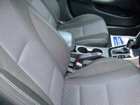 USED 2014 64 HYUNDAI I30 1.6 ACTIVE CRDI 5d AUTO 109 BHP Hyundai Warranty to Sept 2019.