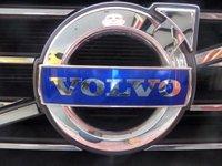 USED 2014 64 VOLVO V70 2.4 D5 BUSINESS EDITION 5d ESTATE 212 BHP ** NAV * F/S/H ** ** NAVIGATION * F/S/H **