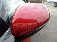 USED 2012 12 JAGUAR XF 2.2 D SPORT LE 4d AUTO 190 BHP **F/S/H** ** FULL SERVICE HISTORY **
