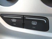USED 2012 62 FORD FOCUS 1.6 ZETEC 5d 104 BHP