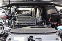 USED 2013 63 AUDI A3 1.4 TFSI SPORT 3d AUTO 121 BHP