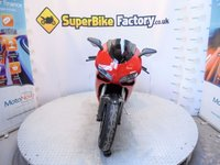USED 2008 08 DUCATI 1098 1098cc 0% DEPOSIT FINANCE AVAILABLE GOOD AND BAD CREDIT ACCEPTED, OVER 500+ BIKES IN STOCK