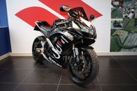 USED 2009 09 SUZUKI GSXR 600 K8 RELENTLESS LIVERY