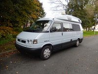 1999 VOLKSWAGEN T4 OTHER