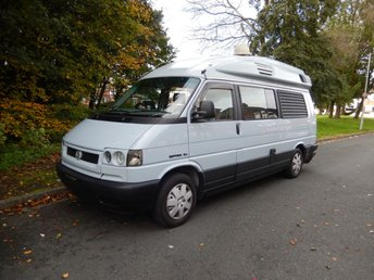 View our VOLKSWAGEN T4 OTHER