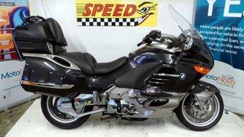 2005 BMW K 1200 LT 04