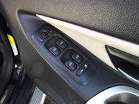 USED 2007 57 VOLVO XC90 2.4 D5 SE AWD 5dr FULL MOT+SE SPEC+VALUE