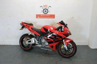 USED 2003 03 HONDA CBR 600 RR3 *Stunning Condition, 6mth Warranty, Free Delivery* Simply Stunning ! Beautiful Condition, Free delivery