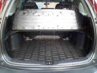 USED 2009 09 HONDA CR-V 2.2 I-CTDI ES 5d 139 BHP EXCELLENT CONDITION. BLUETOOTH. EXCELLENT HISTORY. PARKING SENSORS
