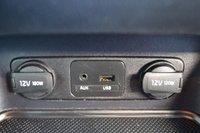 USED 2014 64 KIA SPORTAGE 1.7 CRDI 1 5d 114 BHP STUNNING LOW MILEAGE KIA SPORTAGE