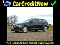 USED 2010 60 AUDI A3 1.6 TDI SE 5d 103 BHP APPLY TODAY