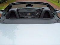 USED 2013 13 MERCEDES-BENZ SLK 2.1 SLK250 CDI BLUEEFFICIENCY AMG SPORT 2d AUTO 204 BHP