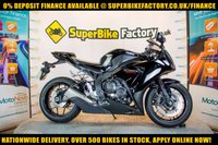 USED 2013 13 HONDA CBR1000RR FIREBLADE 1000cc GOOD & BAD CREDIT ACCEPTED, OVER 500+ BIKES IN STOCK