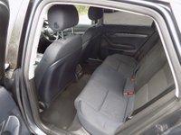 USED 2006 AUDI A6 3.0 TDI SE Quattro 4dr