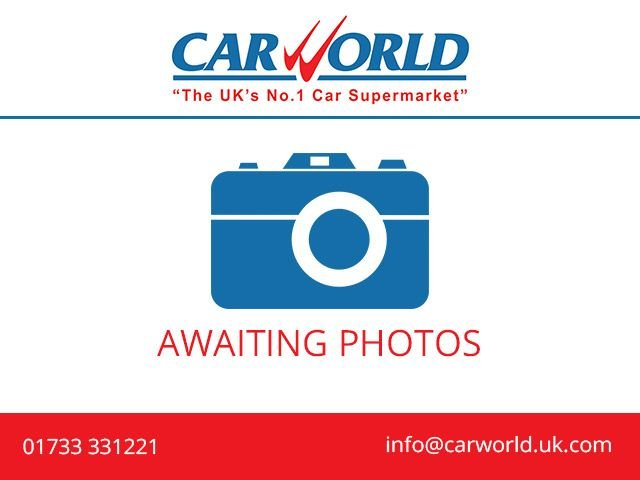 View our 2009 09 VOLKSWAGEN GOLF 2.0 SE TDI 5d 109 BHP