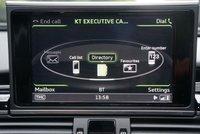 USED 2015 15 AUDI A7 4.0 RS7 SPORTBACK TFSI V8 QUATTRO 5d AUTO 552 BHP