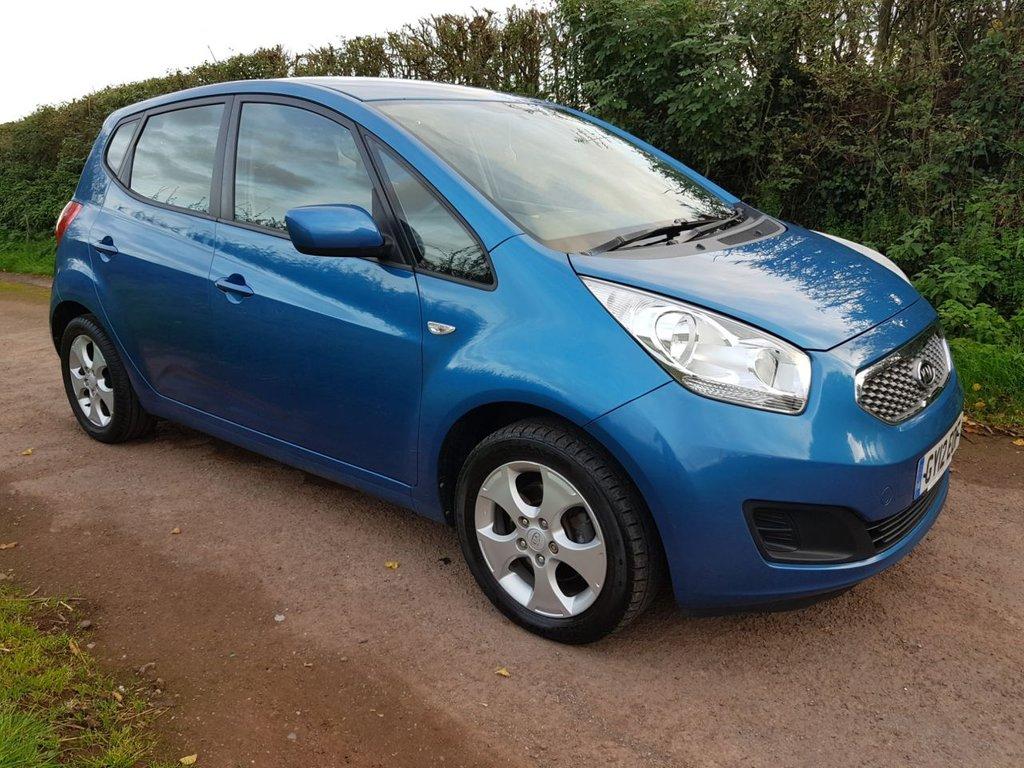 sale for cars kia used mar a spain c