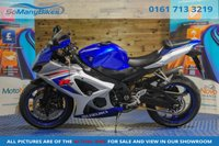 USED 2009 09 SUZUKI GSXR1000 GSXR 1000 K8 - BUY NOW PAY NOTHING FOR 2 MONTHS