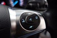 USED 2013 62 FORD C-MAX 1.0 ECOBOOST TITANIUM X 5 DOOR 125 BHP