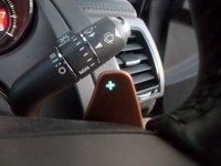 USED 2015 15 JAGUAR F-TYPE 3.0 V6 S 2d AUTO 380 BHP ** BLACK LEATHER **
