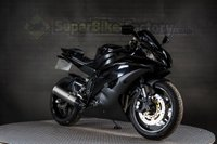 USED 2015 15 YAMAHA R6 0% DEPOSIT FINANCE AVAILABLE GOOD BAD CREDIT ACCEPTED, NATIONWIDE DELIVERY,APPLY NOW