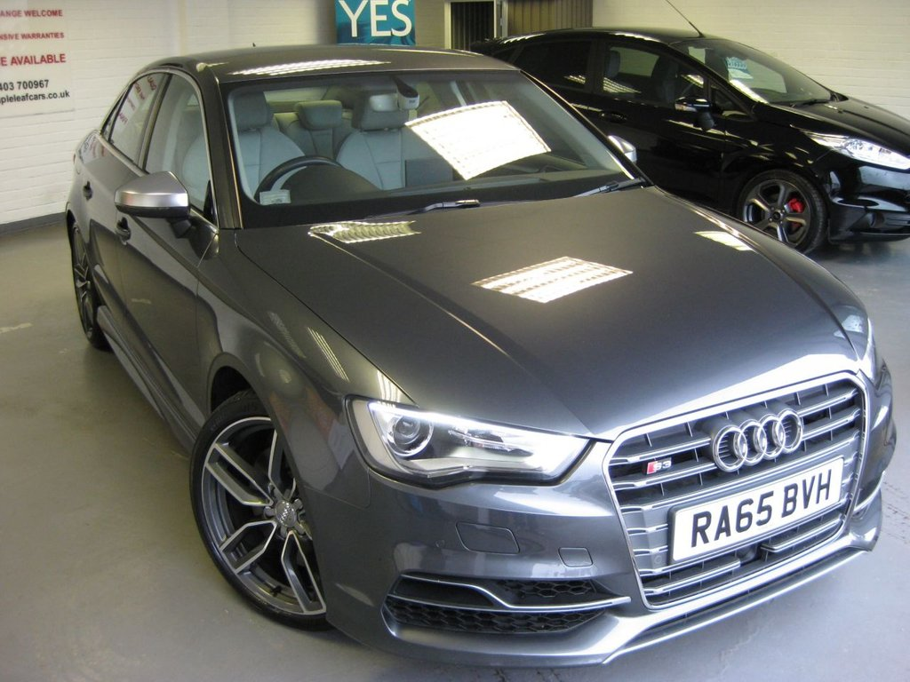 used cars mumbai in delhi pics forum o bhp team super imports page one audi as india well