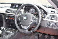 USED 2014 64 BMW 4 SERIES 2.0 420I SE 2d 181 BHP