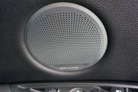 USED 2015 BMW X5 3.0 M50D 5d AUTO 376 BHP
