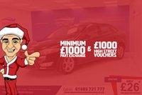 2010 FORD MONDEO 2.0 ZETEC TDCI 5d 140 BHP £5499.00