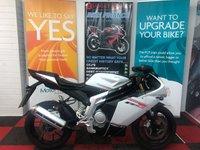 USED 2015 15 RIEJU RS3 124cc RS3 125