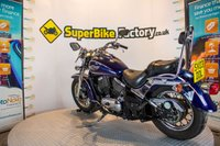 USED 2003 03 KAWASAKI VN800 0% DEPOSIT FINANCE AVAILABLE GOOD BAD CREDIT ACCEPTED, NATIONWIDE DELIVERY,APPLY NOW