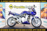 USED 2009 09 SUZUKI Bandit 1250 1250CC GOOD BAD CREDIT ACCEPTED, NATIONWIDE DELIVERY,APPLY NOW