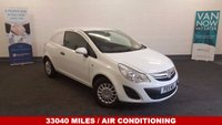 USED 2011 11 VAUXHALL CORSA 1.3 CDTI ECOFLEX  +Low Mileage+Air Con+ One Owner+Full Service History+ *Over The Phone Low Rate Finance Available*   *UK Delivery Can Also Be Arranged*           ___________       Call us on 01709 866668 or Send us a Text on 07462 824433