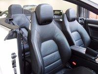 USED 2015 65 MERCEDES-BENZ E-CLASS 2.1 E220 BLUETEC AMG LINE 2d AUTO