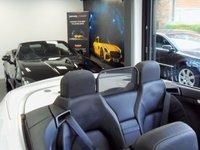 USED 2015 65 MERCEDES-BENZ E CLASS 2.1 E220 BLUETEC AMG LINE 2d AUTO