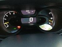 USED 2015 65 VAUXHALL VIVARO 1.6 2900 L2H1 CDTI P/V 1d 114 BHP GENUINE LOW MILES,1 OWNER