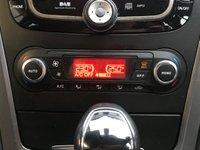USED 2011 11 FORD MONDEO 2.2 TITANIUM TDCI 5d AUTO 197 BHP BLUETOOTH, AUX, AUTO!!