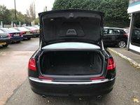 USED 2009 59 AUDI A8 4.2 TDI QUATTRO DPF SPORT 4d AUTO 326 BHP