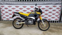 USED 1988 E YAMAHA TDR250 TDR 250 2 Stroke Classic Enduro Superb, rare and a very low mileage example