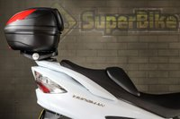 USED 2015 15 SUZUKI BURGMAN 400 AN  GOOD BAD CREDIT ACCEPTED, NATIONWIDE DELIVERY,APPLY NOW