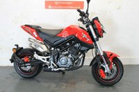 USED 1970 BENELLI TNT Tornado 125cc  Amazing machines that blow the Grom out of the water ! Finance Available 8.9%