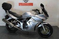 2005 SUZUKI GSF 1200 S BANDIT SK4 £2490.00