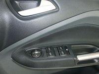 USED 2013 13 FORD GRAND C-MAX 2.0 GRAND TITANIUM TDCI 5d 138 BHP