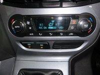 USED 2013 63 FORD FOCUS 2.0 TITANIUM TDCI 5d 139 BHP