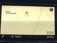 USED 2014 64 PORSCHE 911 3.8 GT3 PDK 2d AUTO 475 BHP
