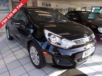 USED 2012 12 KIA RIO 1.2 2 3d 83 BHP KIA RIO 2 2012 (12)